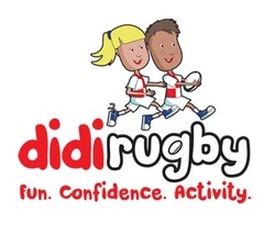 Didirugby